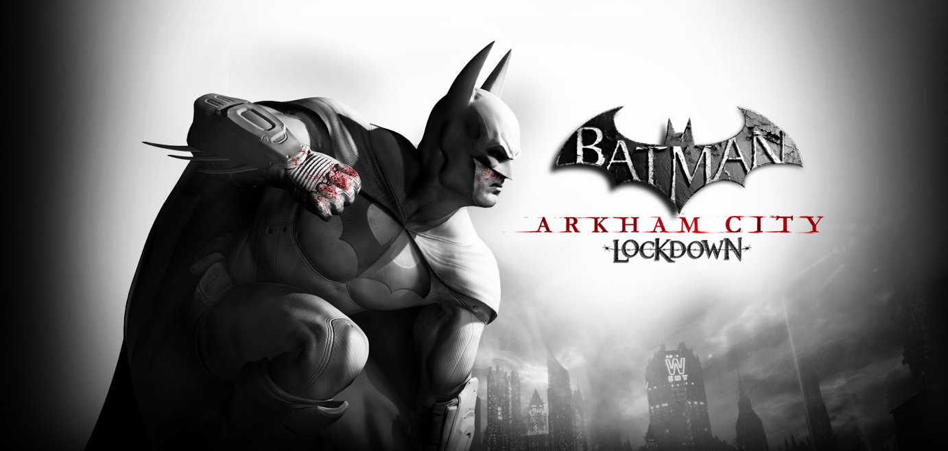 Batman_Arkham_Full