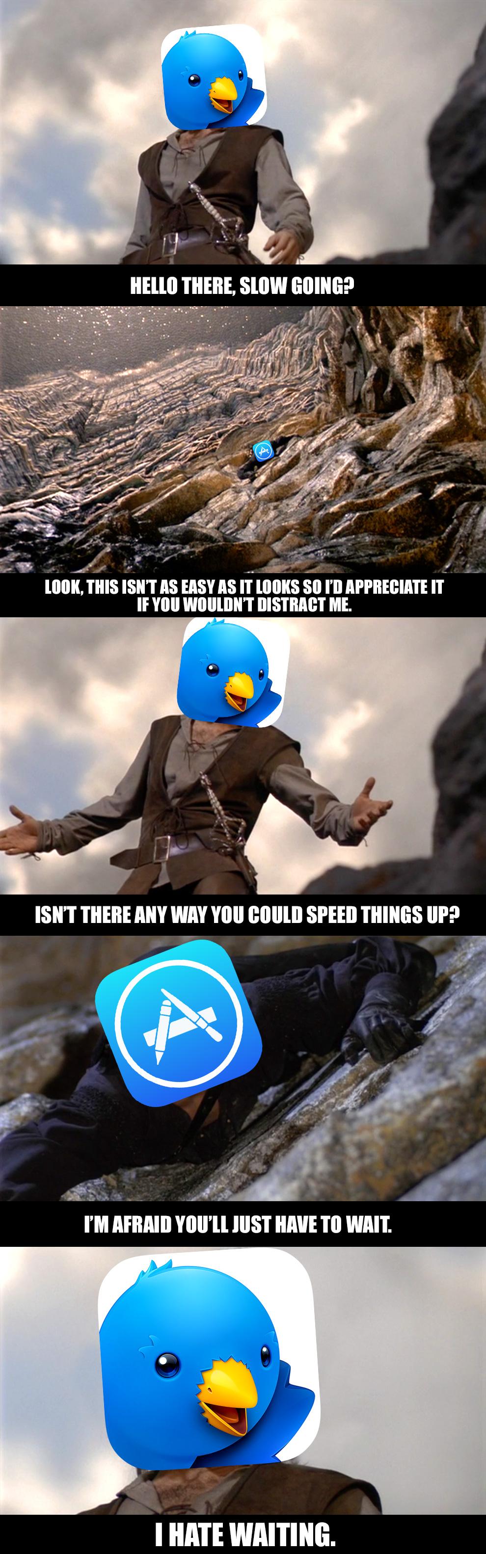 ThePrincessApp