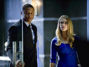 arrow_diggle_smoak