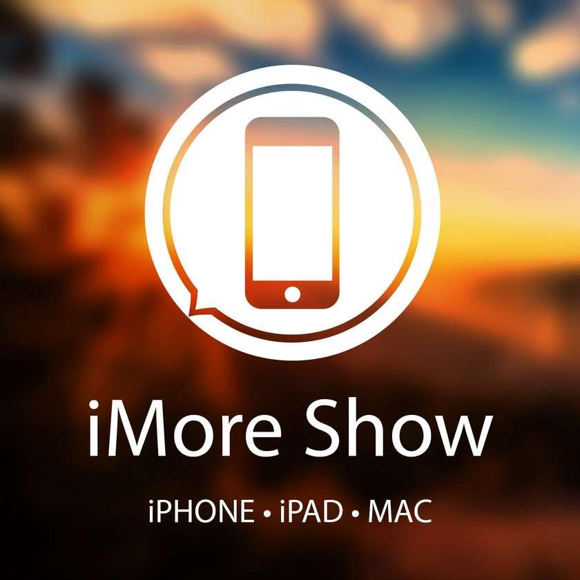 iMore Show artwork