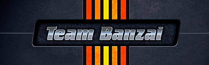 banzai_banner