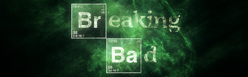 breakingbad_banner