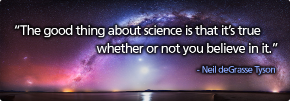 degrassetysonquote_science_full