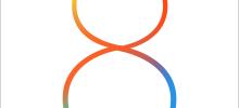 iOS8_thumb