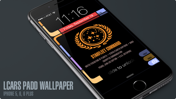 Star Trek Next Gen Wallpapers For Iphone 6 Gedblog
