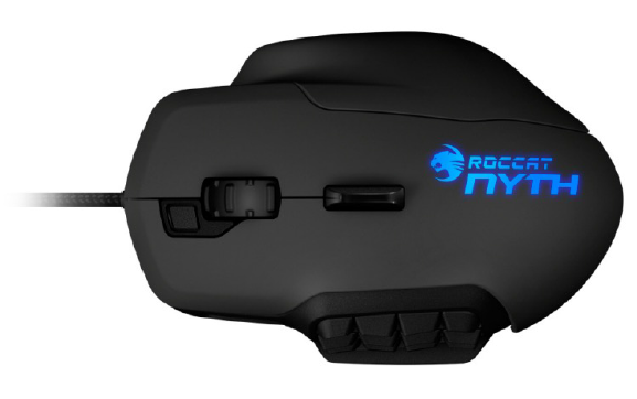 Roccat Myth Mouse